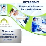 Interfimo_site_mai2014[1]