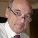 Le Professeur André Chays a été élu membre correspondant de l'Académie Nationale de Médecine