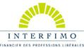 Valorisation financière d'un cabinet BNC par INTERFIMO