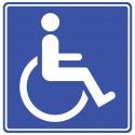 RAPPEL: accessibilité des cabinets médicaux, la date butoir est le 27 septembre 2015