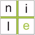La petite loi de santé analysée par Nile Consulting