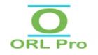 Les Ateliers ORL-Pro : Assistants Médicaux et optimisation de la CCAM – Samedi 28 septembre  Palais des Congrès de Paris -salle 343
