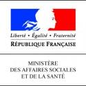 DGS: FICHE PROFESSIONNELS DE VILLE DISTRIBUTIONS DE MASQUES SANITAIRES PAR L'ETAT EN SORTIE DE CONFINEMENT (AU 11 MAI 2020)