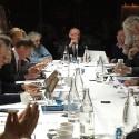 «Plateforme commune des centrales syndicales représentatives : un détail oublié ou un acte manqué ? »