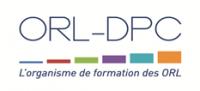 2 PROGRAMMES DPC lors du 3ème FORUM ORL (PARIS)