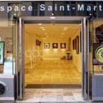 image espace saint martin