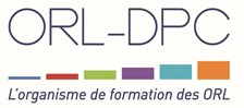 7 sessions de DPC lors des Assises de Nice 2018  (pré-inscriptions ouvertes au 1er novembre)