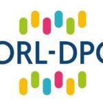 logo orl dpc 2020
