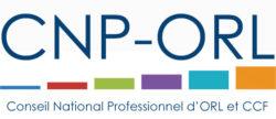 Le CNP d'ORL en coordination avec les 45 autres CNP et la FSM propose son Ségur de la santé